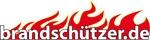 Logo brandschuetzer