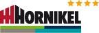 logo_hornikel