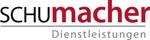 Logo Schumacher